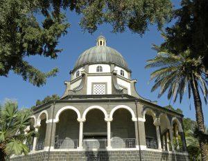 israel, church, beatitudes