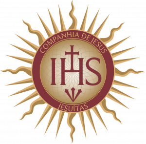 Emblema Jesuita