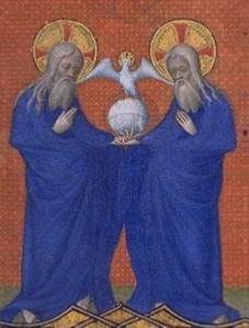 Simbología del Cristianismo